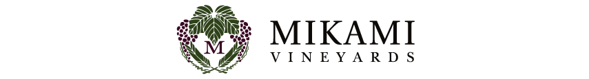 Mikami Vineyards
