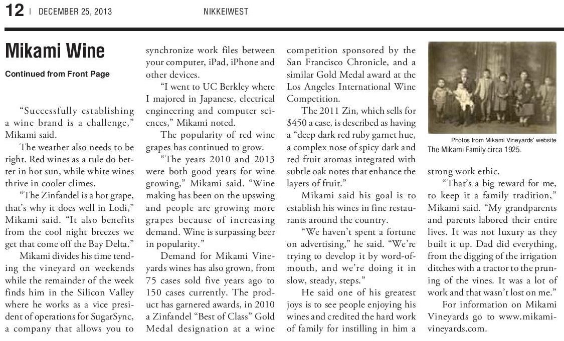 Nikkei West DEC 25 2013-page 02
