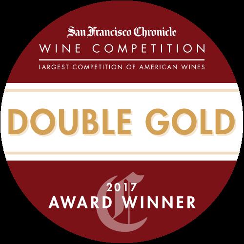 sfcwc-2017-awardbadge-doublegold-color