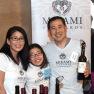 Mikami family wine